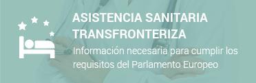 Asistencia Transfronteriza