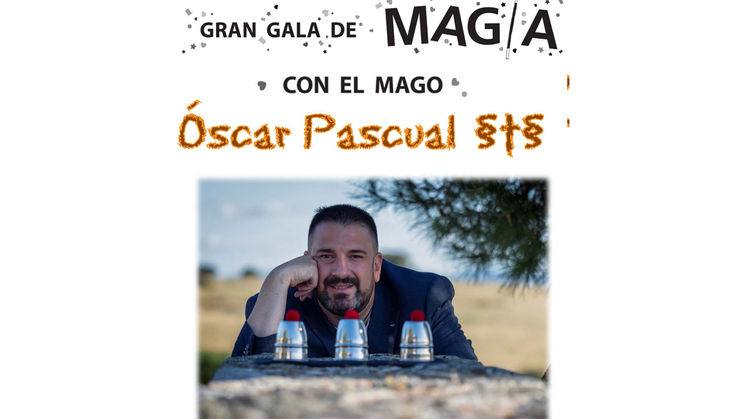 Recorte cartel sep19 magia_1