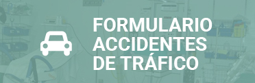 Formulario accidentes de tráfico